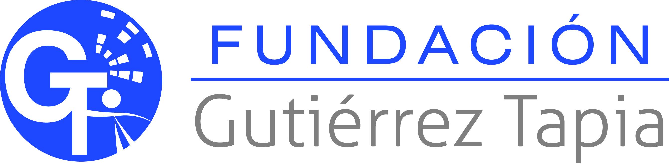 Fundación Gutiérrez Tapia · Becas · Cursos · Ayuda