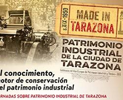 fundación Tarazona