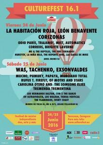 festival tarazona