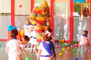 escuela-infantil-Tarazona