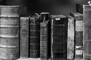 III Feria del Libro en Tarazona