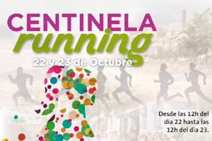 Centinela Running