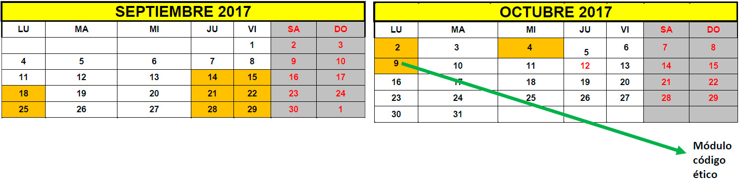 calendario-modulo-etico